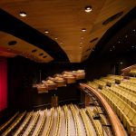 Geelong Performing Arts Centre (GPAC)
