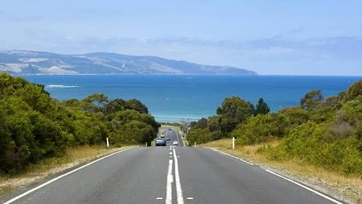 5 things to make sure you see on the Great Ocean Road