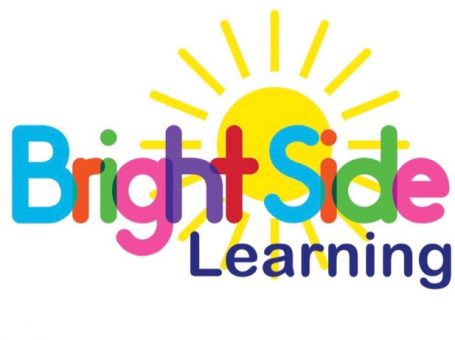 Bright Side Learning-School Readiness Program OPEN MORNING